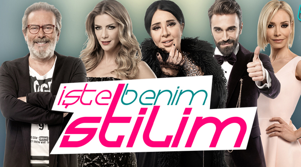 istebenim-stilim-all-star-yeni-yarismaci