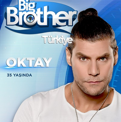 oktay-diskalifiye-big-brother