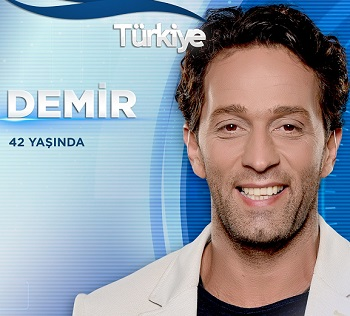 demir-big-brother-elendi