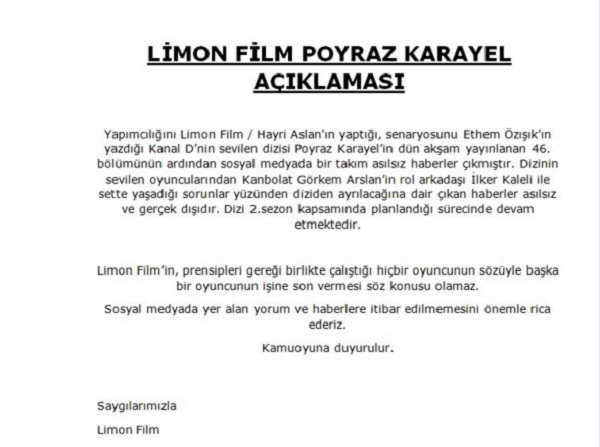 limon-film-aciklama