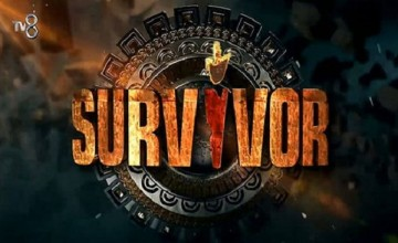 Survivor 2016'da Atakan ve Nagihan pes mi ediyor?
