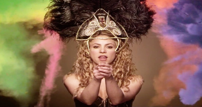Shakira-ft.-Carlinhos-Brown---La-La-La-(Castellano)