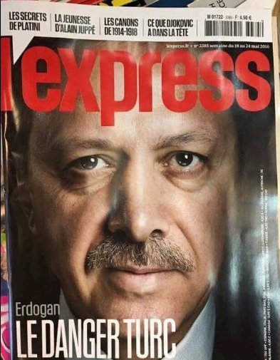 l-express-erdogan