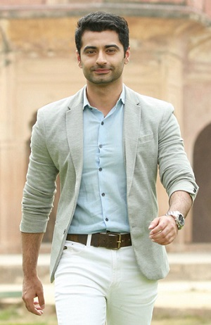 HARSHAD_ARORA_GORSEL2