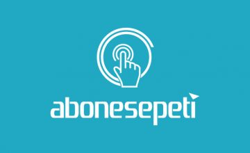 Abonesepeti nedir?