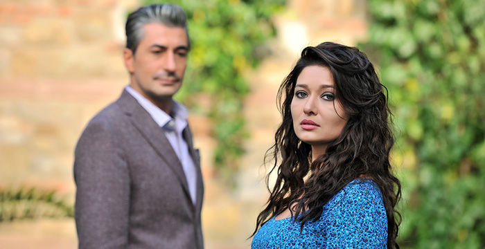 YouTube'dan Paramparça'ya ödül