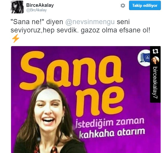 birce-akalay-tivit
