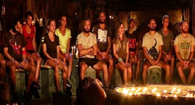 Photo of Survivor'da eleme potasına giren son isim belli oldu
